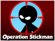 Operation StickMan Undead Evolution